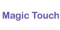 magic touch.png